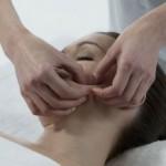 bindweefselmassage-370x218